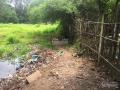 Bán đất cách đường Lê Hồng Phong 30m, đất cây lâu năm với giá rẻ