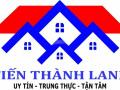 Bán nhà hẻm 4m Phan Văn Trị, Phường 7, Quận 5, DT: 3.7x12m, giá 5.7 tỷ