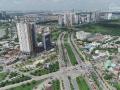Chính chủ cần bán 2 căn hộ Centana Thủ Thiêm A-8-12, B-22-03, góc, view đẹp, giá tốt 0914538498
