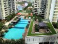 Cho thuê căn hộ Estella, Q. 2, 2PN, 3PN, nhà đẹp, nội thất cao cấp, giá từ 20tr/tháng