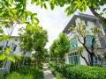 Hot, Parkcity the Mansions mua nhà tặng thang máy cho 10 căn đầu tiên 0943386869