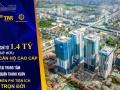 Hot - GoldSeason 47 Nguyễn Tuân sắp nhận nhà, CK 12,5%, ân hạn LS 24 tháng 0989325858 - 0918811112