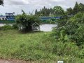 Chính chủ cần bán đất nền view sông, xã Tân An Hội, đất đẹp giá hấp dẫn