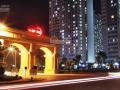 Chính chủ cần bán gấp căn hộ chung cư CT8, DT 123.6m2, Dương Nội, sổ đỏ chính chủ, giá 12.5 tr/m2