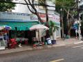 Cần bán nhà mặt tiền khu TQĐ P. Tân Phong, Q7, DT 6x20m, giá 12,9 tỷ. LH: 0908 894 968 Thuận