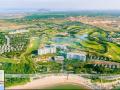 Hometel nghỉ dưỡng 5* mặt tiền biển, giá cực hấp dẫn chỉ 1,2 tỷ. LH: 093 8861 662