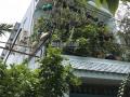 Nhà bán hẻm 4m, Lũy Bán Bích, 119,6m2, 2 tầng, 5.9 tỷ, Tân Thới Hòa, Tân Phú