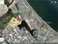 1,2tỷ sở hữu ngay đất nền tây bắc Đà Nẵng - khu đô thị thông minh. Hotline 0935.387.351