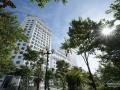 Eco City giá trị sống vượt trội - quà tặng tháng 8 lên tới 90tr - khách hàng cực sốc khi biết giá