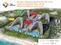 Hot hot hot 2 tầng siêu đẹp siêu hoa hậu The Arena tầng 6 tòa Sand + tầng 8 tòa Wind. lh 0982635556