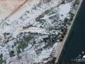 Bán đất mặt biển 500m tuyệt đẹp tại xã Hòa Thắng