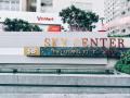 Ngay Bây Giờ: Căn Hộ SkyCenter 5B Phổ Quang, Tiện Ích 5*, Giá Thuê Bình Dân Mr.Thế Anh: 0906359012
