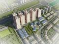 Hot hot nhà ở xã hội gần cầu Đông Trù Eurowindows Riverpark - sự lựa chọn cho mọi nhà. 14tr/m2