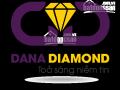 BĐS Dana Diamond chào bán 30 lô đất vị trí đẹp trục đường Bắc Sơn - trung tâm Đà Nẵng