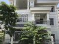 Định cư nước ngoài cần bán gấp biệt thự Nam Viên, Phú Mỹ Hưng, Quận 7, TP. HCM LH 0938.777.562