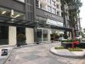 Cho thuê Shophouse Vinhomes Central Park tòa Landmark 1, DT 30m2 giá 65tr/tháng. 0909637396