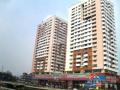 Cần bán căn hộ chung cư Screc, 1 phòng ngủ, 58m2, giá 2,3 tỷ. LH: 0907317759 A. Hưng