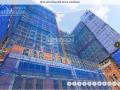 Sắp giao nhà căn hộ cao cấp Mia khu Trung Sơn giá 2,1 tỷ, tặng full nội thất cao cấp Malloca 200tr