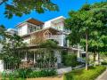 Bán biệt thự Vinhomes Tân Cảng, có HĐ thuê 6 - 11 tỷ /năm TT 30% nhận nhà, DT 368m2, 0977771919