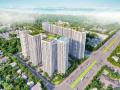 Bán căn hộ chung cư cao cấp Imperia Sky Garden giá chỉ từ 31.5 triệu/m2