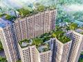 Bán căn hộ suất ngoại giao Imperia Sky Garden, giá ưu đãi vào hợp đồng trực tiếp chủ đầu tư