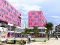 Bán khách sạn Boutique Cocobay Đà Nẵng, 20 phòng, giá 15,8 tỷ. LH: 0886682999