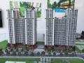 Cầnbán gấp nhà CC Five star Kim Giang, DT 104,5m2 - P08T18, giá 26tr/m2. LH chính chủ 0936104216
