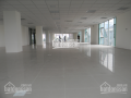Cho thuê mặt bằng kinh doanh 431 đường Gia Phú, Q6, 8 triệu/tháng