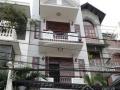 Chính chủ cần bán gấp nhà đường Trần Mai Ninh, DT 4,1 x 20m, nhà đẹp lung linh, nội thất cao cấp
