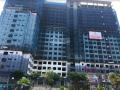 1.5 tỷ sở hữu căn hộ cao cấp Sơn Trà Ocean View Đà Nẵng chiết khấu 10%