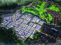 Đất nền sổ đỏ 10tr/m2, dự án Biên Hoà New City, trong sân golf Long Thành, công ty BĐS Hưng Thịnh