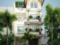 Cho thuê nhà phố Him Lam, 1 hầm, 1trệt, 4 lầu, đường 35m, giá: 55tr/th rẻ nhất TT, 0907.008.897