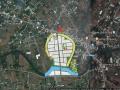 Bán Đất Nam Sài Gòn  - Sở Hữu Riêng – Điện Âm – Nước Sạch CK Hấp Dẫn Lên Đến 16%