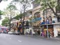 Cho thuê mặt bằng Đồng Khởi (lối đi riêng), 4,6 x 23m, giá 302.51 triệu (thương lượng)- 0911616668