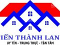 Bán nhà hẻm 4m Nguyễn Văn Nguyễn, Phường Tân Định, Quận 1. DT: 6m x 8m giá 8.3 tỷ