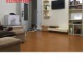 Bán gấp căn hộ CT4 63m2 KĐT Xa La, 2PN, 2WC, full nội thất, giá rẻ 950 triệu, liên hệ 01239.779977
