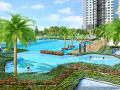 Chuyên mua bán dự án Saigon South LK Quận 7, giá 2,3 tỷ, 71m2 thu về giá gốc