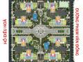 CC bán chung cư An Bình City 1501-A6 (114,5m2) & 1606-A2 (74,3m2), giá 24 tr/m2. LH: 0965 490 578