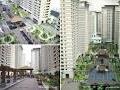 Bán chung cư Dương Nội DT 86m2, ban công Đông Nam, sổ đỏ chính chủ, giá 1.15 tỷ. LH 01657716123