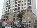 Bán căn hộ chung cư N04 B1 Dịch Vọng nằm đối diện công viên Cầu Giấy. Giá 2,7 tỷ, SĐCC