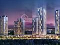 Dự án HPC Landmark 105 - Cuộc sống thịnh vượng. LH: 0167 479 9267