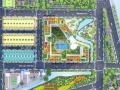 Chính thức mở bán Block A, City Gate III, view cực đẹp, giá cạnh tranh, nhanh tay khách hàng ơi