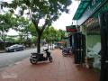 Bán nhà mặt phố Nguyễn Ngọc Nại, kinh doanh sầm uất, 45m2 x 5.5T, giá 11.3 tỷ. LH: 0941.523.389