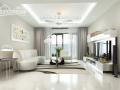 Chính chủ cho thuê căn hộ Vinhome 4PN 188m2, nội thất châu Âu mới 100% ở ngay, view sông 0977771919