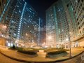 Cho thuê căn hộ HH2 Xuân Mai Dương Nội, nhà 2PN, 2WC nhà diện tích 65m2 vào ở luôn, 0984503246