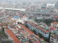 Hot! Bán căn hộ chung cư An Lạc, tặng 100tr ngay đường Quang Trung, Hà Đông thanh toán 50% ở ngay