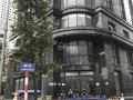 Cho thuê tòa nhà văn phòng đường Nguyễn Chí Thanh, Huỳnh Thúc Kháng. LH 0906218216