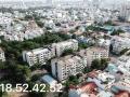 Bán căn hộ chung cư phường Bình Trưng Đông, quận 2, TPHCM