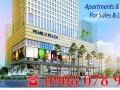 Cần cho thuê gấp CH 2PN Pearl Plaza, quận Bình Thạnh, view đẹp, nội thất cao cấp, LH PKD 0908078995
