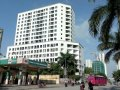 Suất ngoại giao căn hộ 234 Hoàng Quốc Việt KĐT Nam Cường, đất thế đầu rồng, nhận nhà ở ngay
